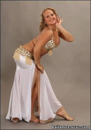 Bailarinas Exoticas En Puerto Rico